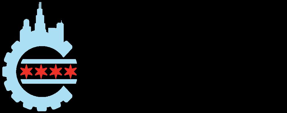MadeInChicago_Logo_Color.png