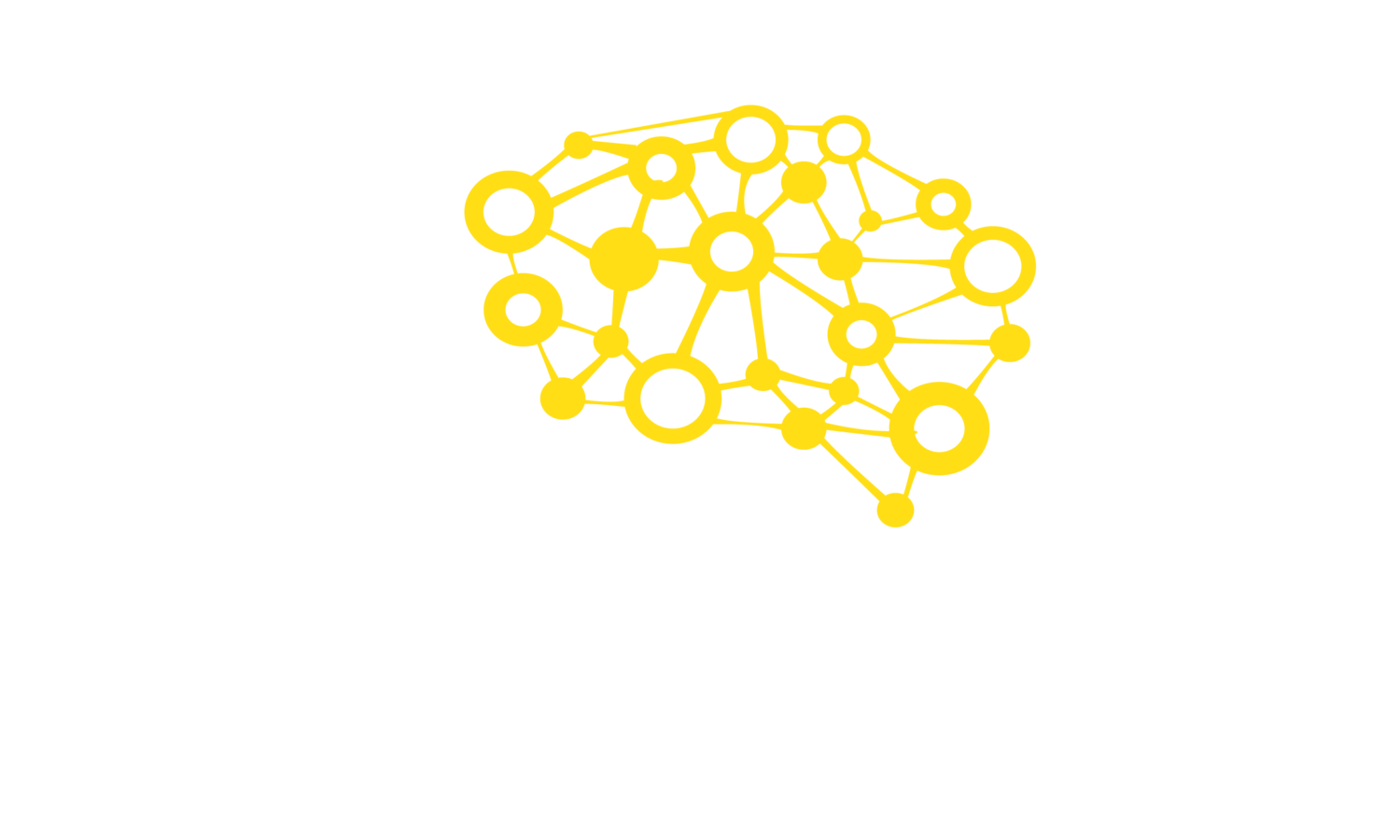 the next institute