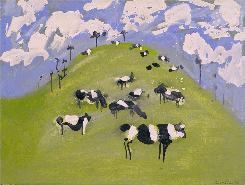 cow-on-hill_orig.jpg