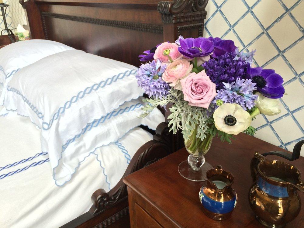 bedside prince of wales.jpg