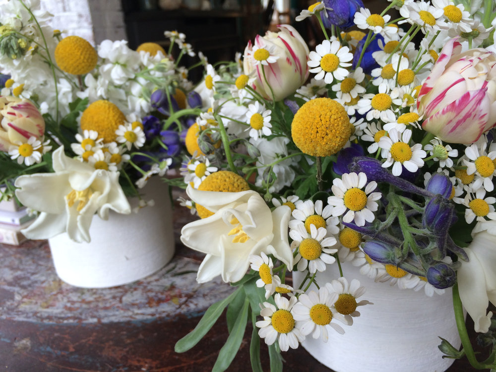 Flowers_Gift_Spring2.jpg
