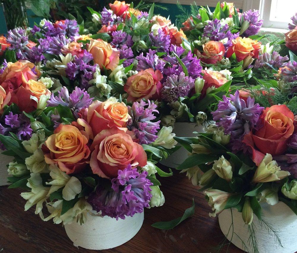Flowers_Studio_SpecialEvent.jpg