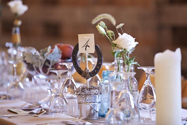 Wedding_TabletopDecor.jpg