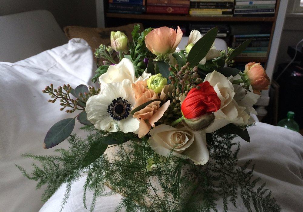 Flowers_Gift_Winter.jpg