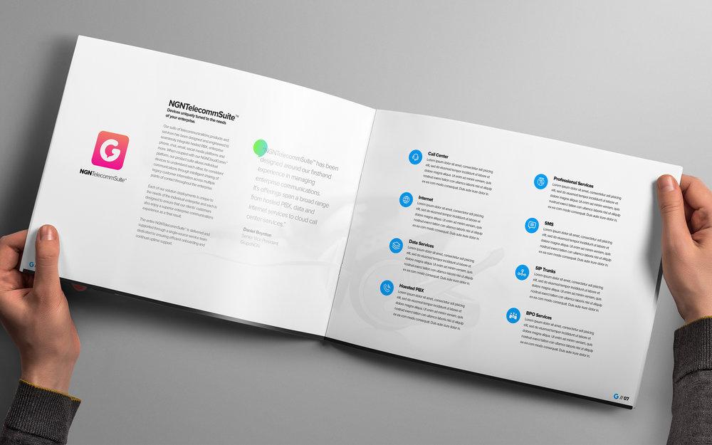 GrupoNGN Brand Vision BoardsArtboard 2.jpg