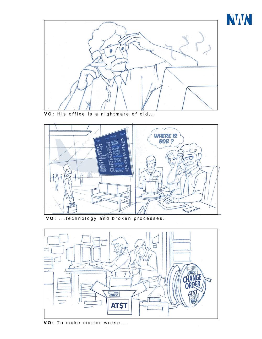 NWN_storyboards_page04.jpg