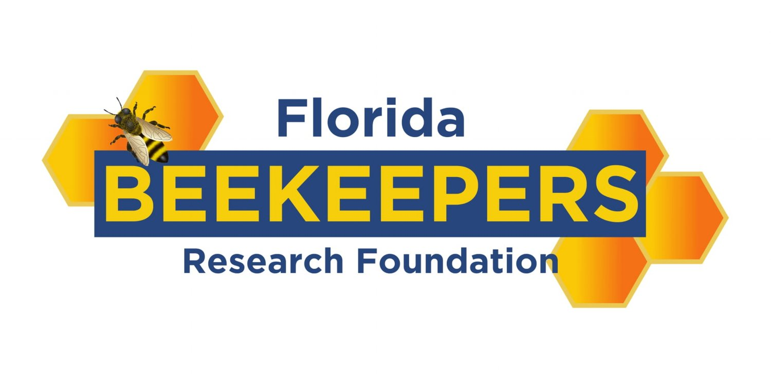 Florida Beekeepers Research Foundation