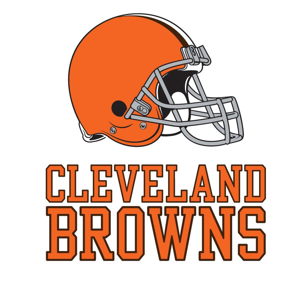 Cleveland_Browns_logo.jpg