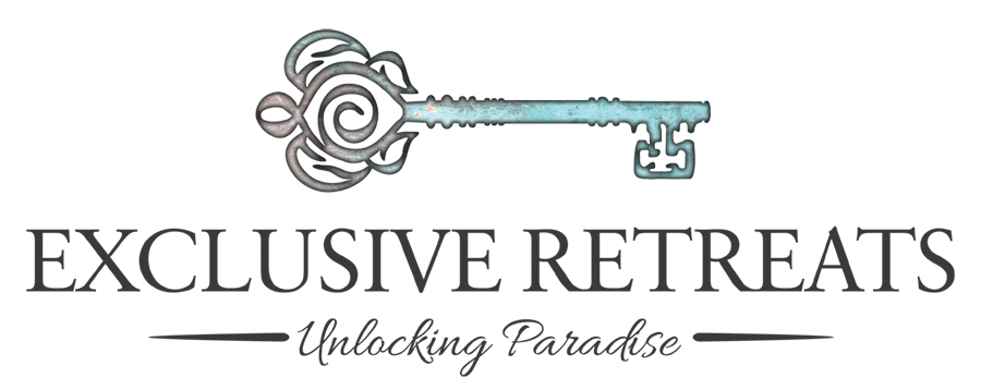 Exclusive Villa Retreats