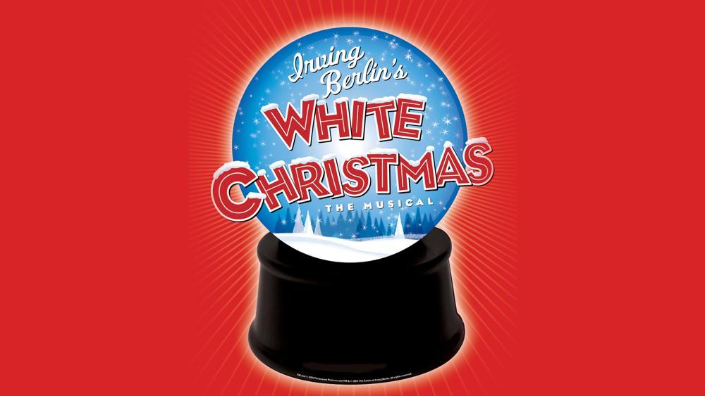 White Christmas Irving Berling.Irving Berlin S White Christmas Sara Brians
