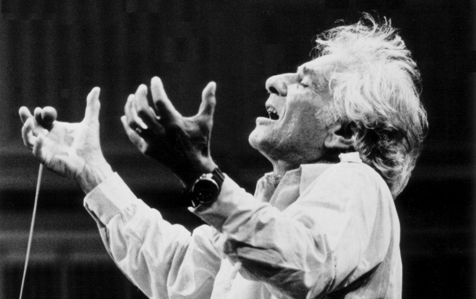 Wall-to-Wall-Bernstein-main-1-symphony-space.jpg
