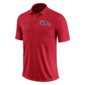 Red Ole Miss Polo.jpg