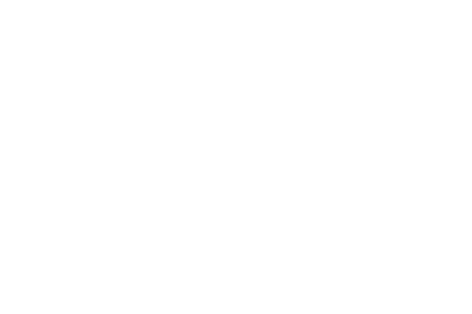 Summit Chase | Condominiums in Grandview Heights, OH