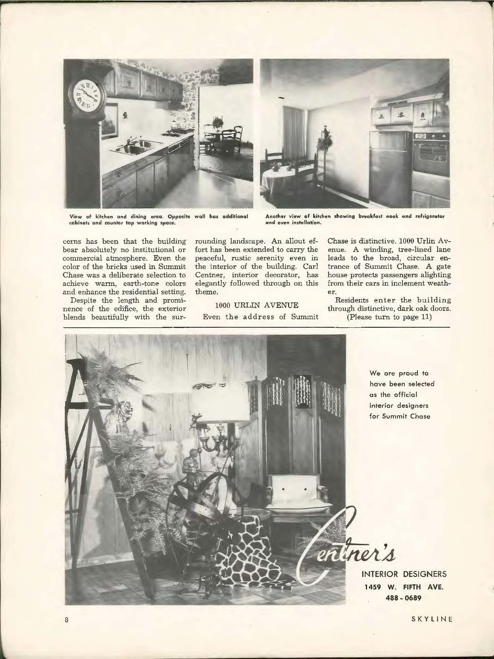 Skyline 1966_Page_08.jpg