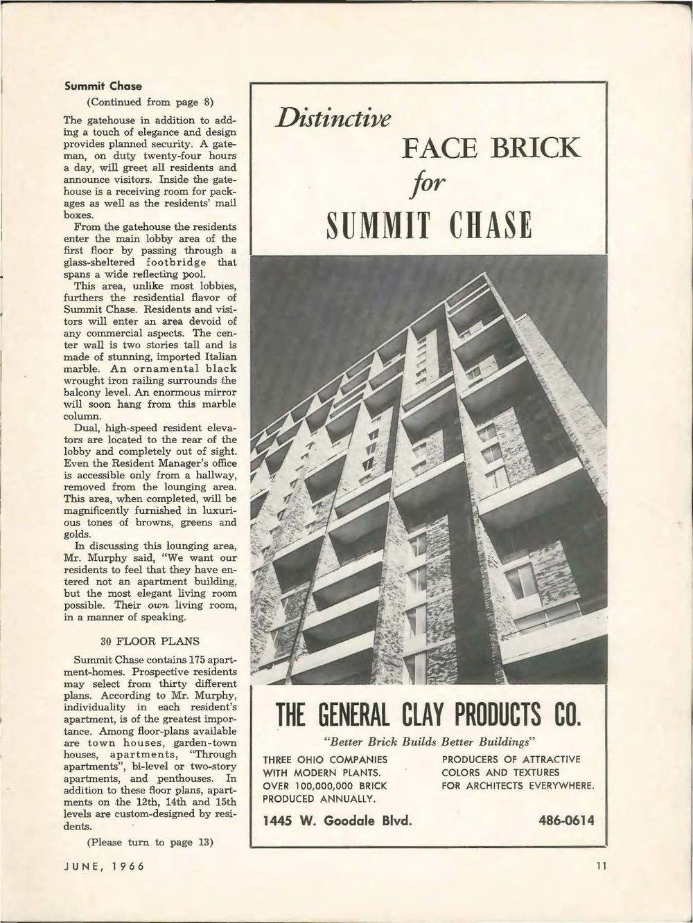 Skyline 1966_Page_11.jpg