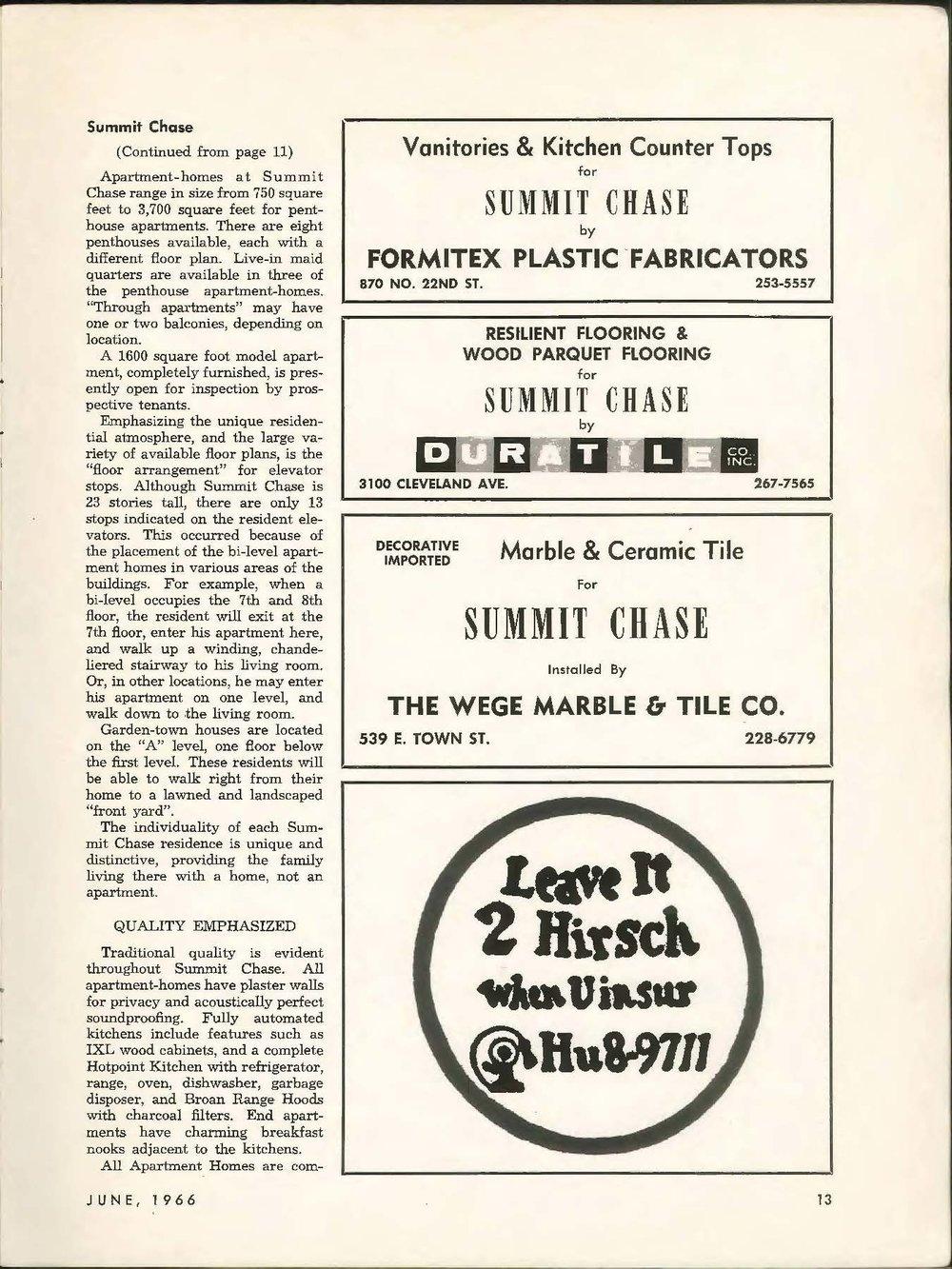 Skyline 1966_Page_13.jpg