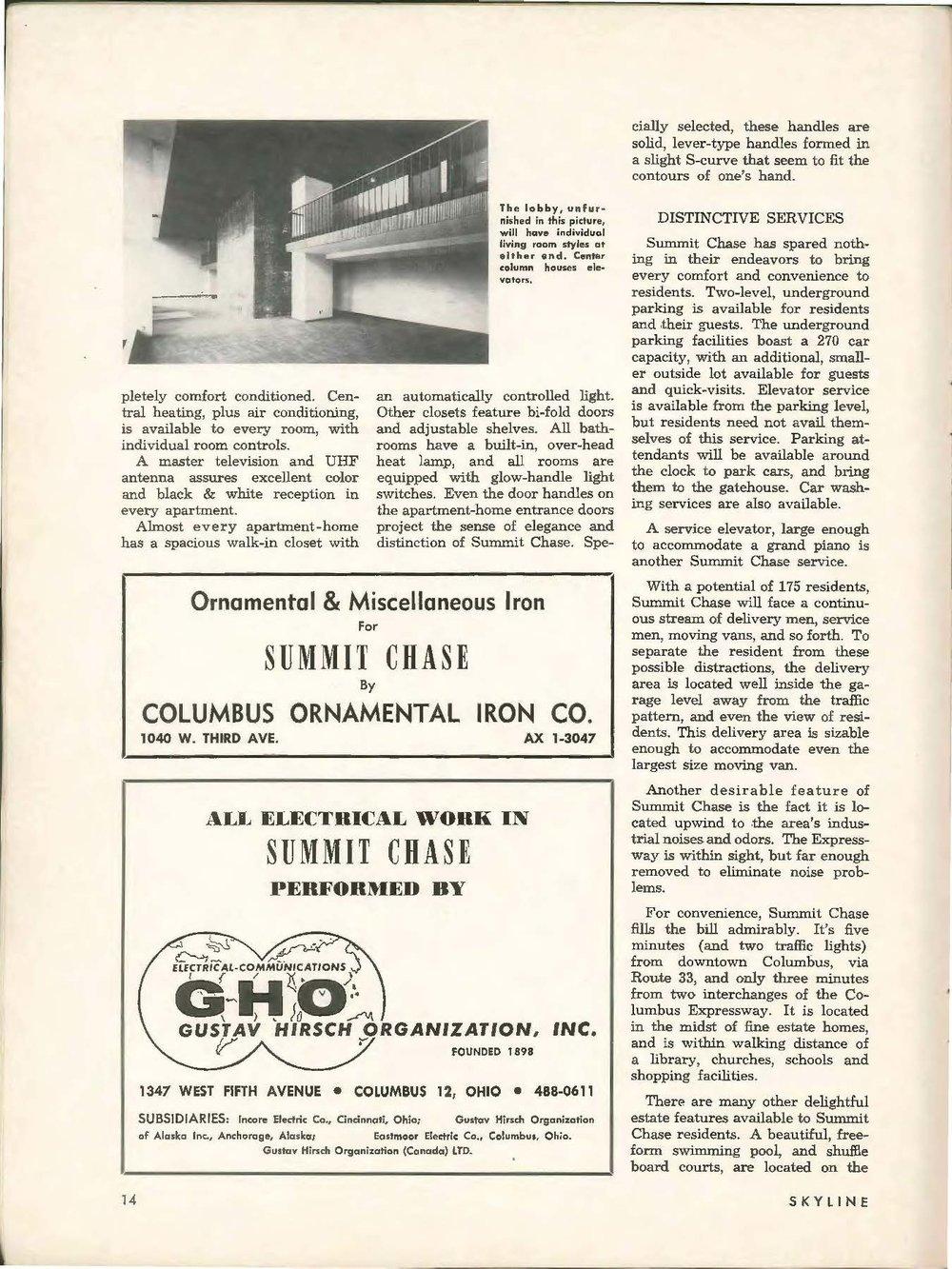 Skyline 1966_Page_14.jpg