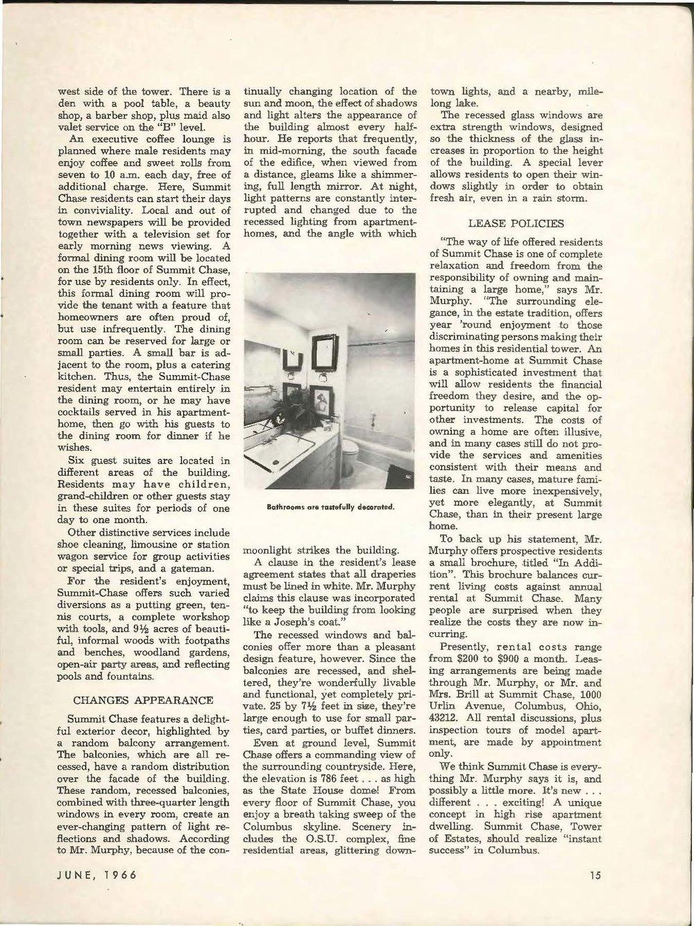 Skyline 1966_Page_15.jpg