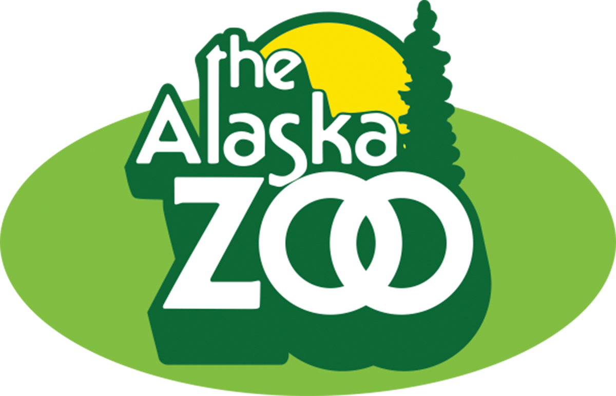 Alaska Zoo Adventure Camps