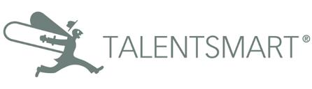 talent-smart.png