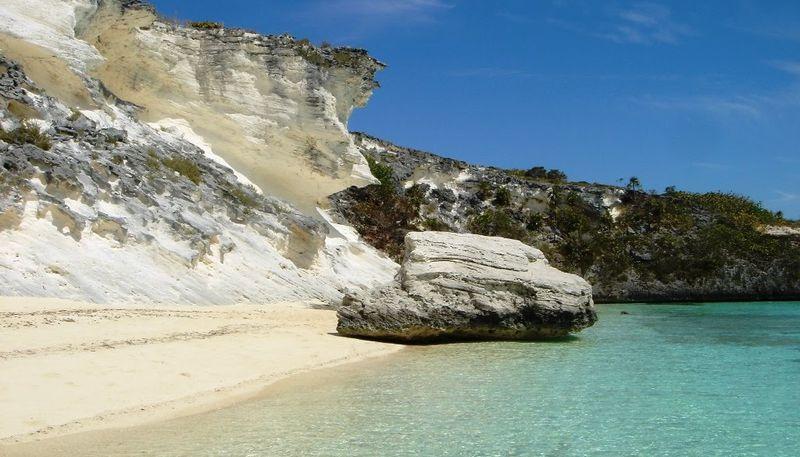 bahamas-bitter-guana-cay-beach-cliffs.jpg