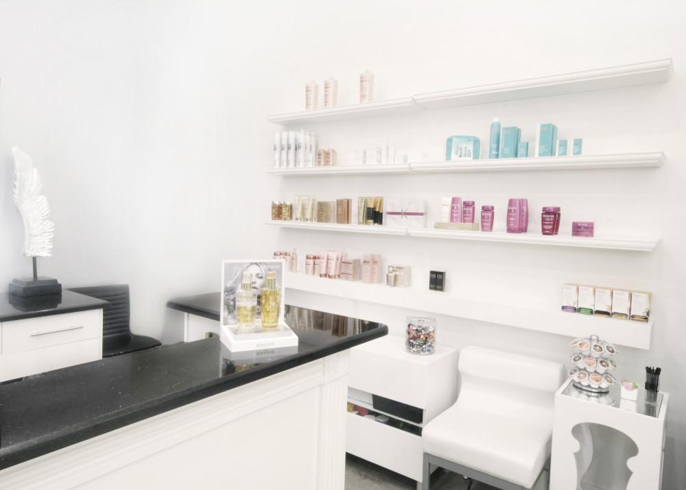 bcl store 4.jpg