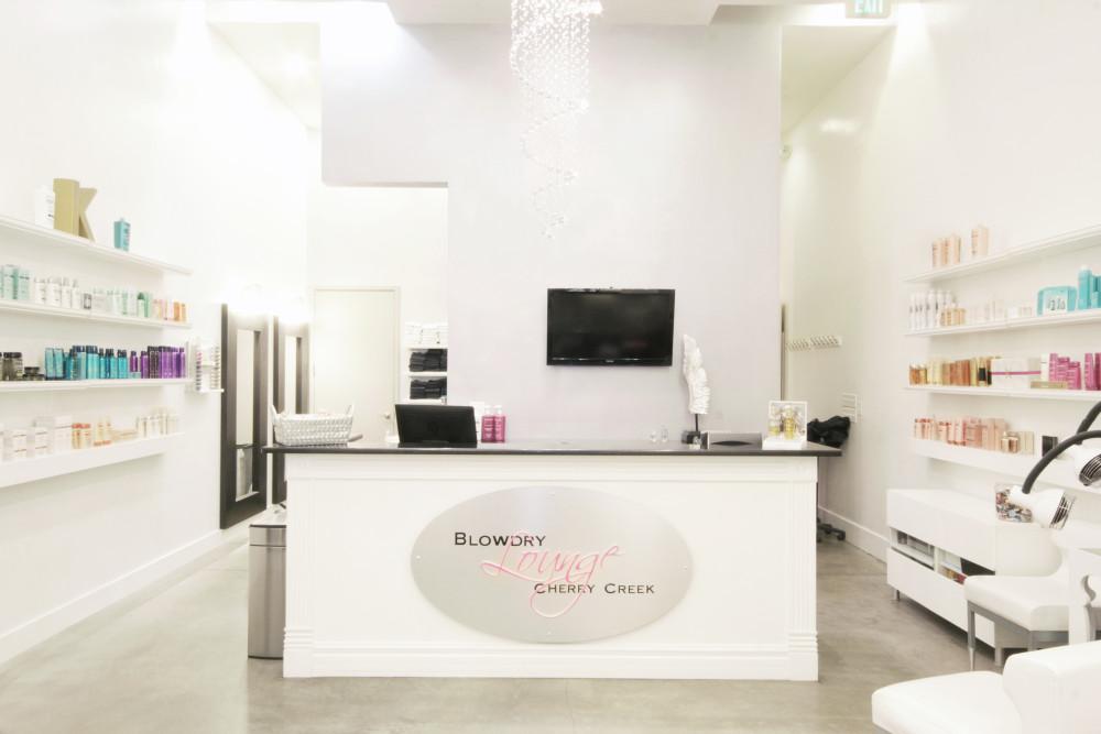 bcl store 6.jpg