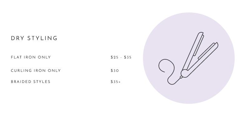 Dry-Styling-Pricing.jpg
