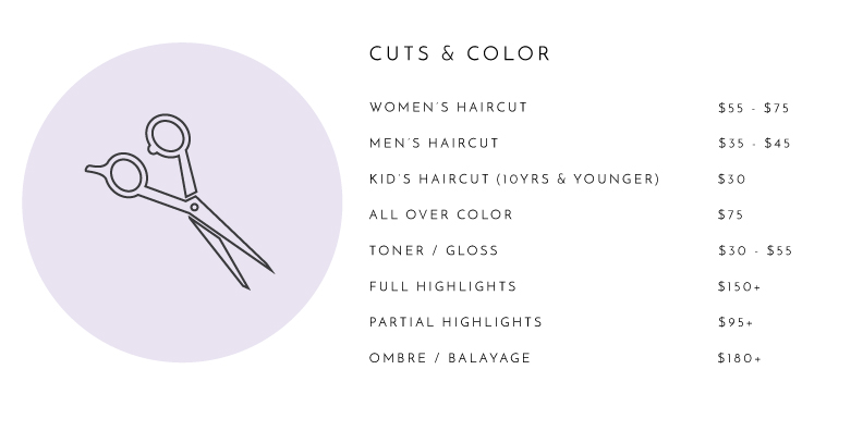 Cuts--Color-Pricing.jpg