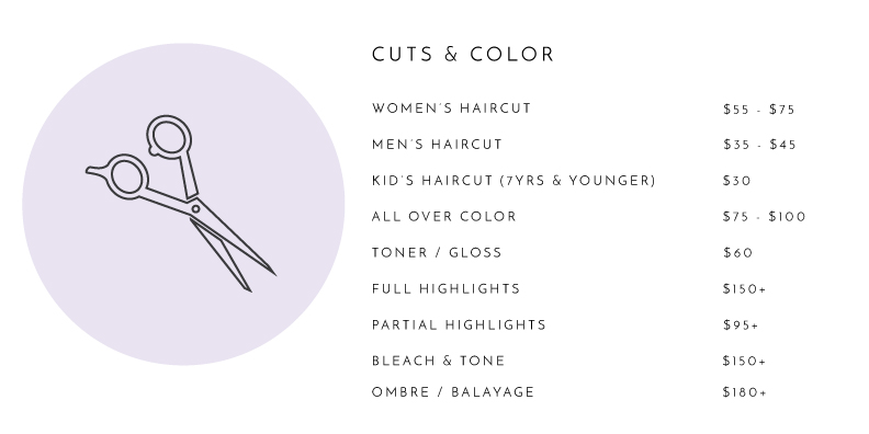 Cuts-and-color-pricing.jpg