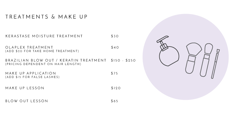 treatments-and-make-up-pricing.jpg