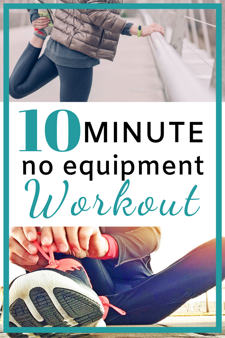 10 minute workout.png