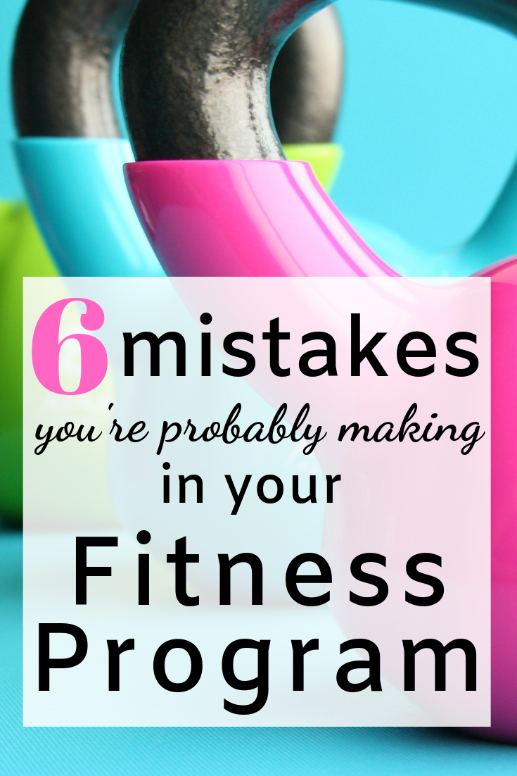 6 mistakes workout plan.png