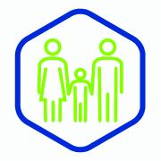 families-served-open-arms-gilbert.jpg