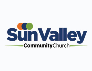 Sun Valley Community Church