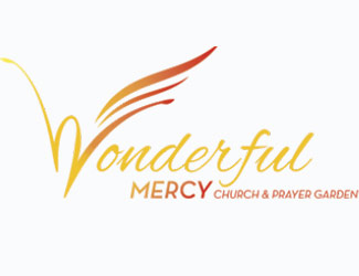 Wonderful Mercy Church