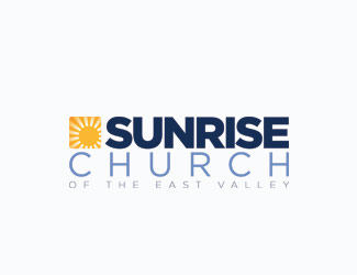 Sunrise Church of the East Valley