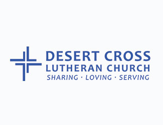 Desert Cross Lutheran Church