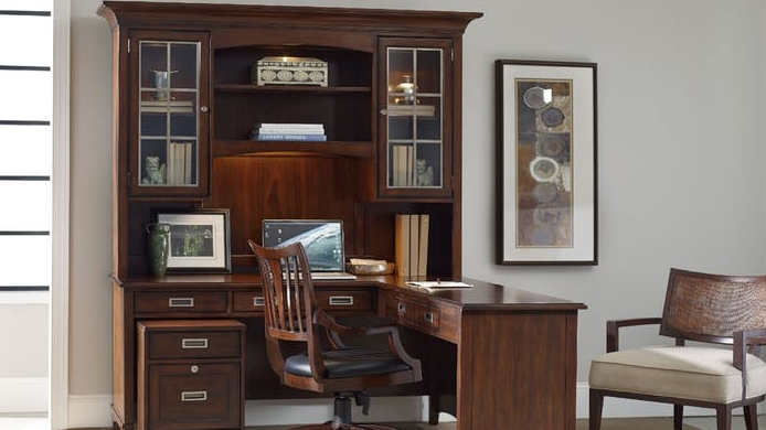Office Furniture Wilson Furniture And Accessories
