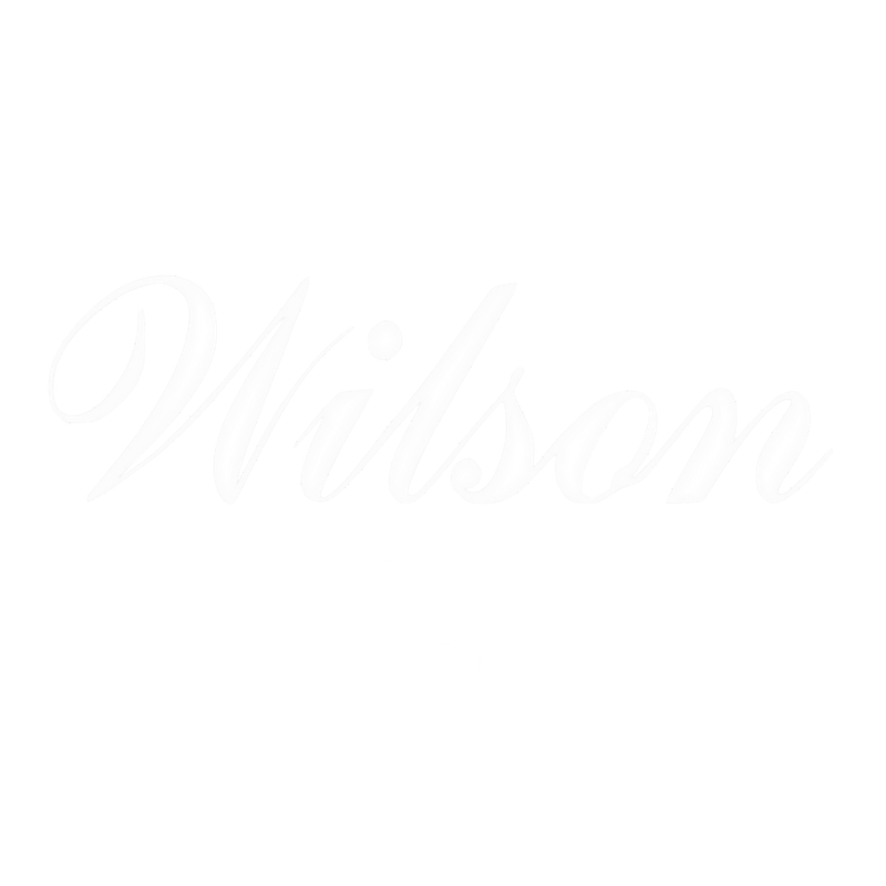 Wilson Furniture and Accessories