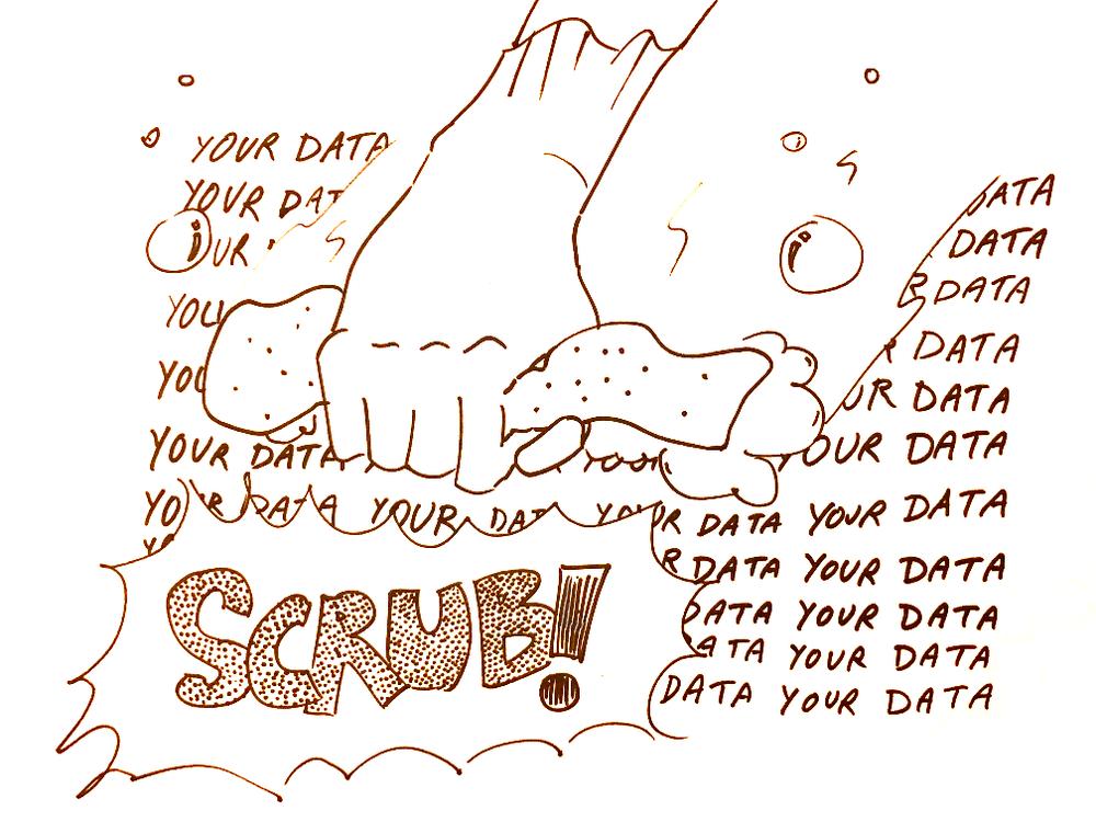 scrub-best.png