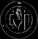 dgch_logo_BB.png