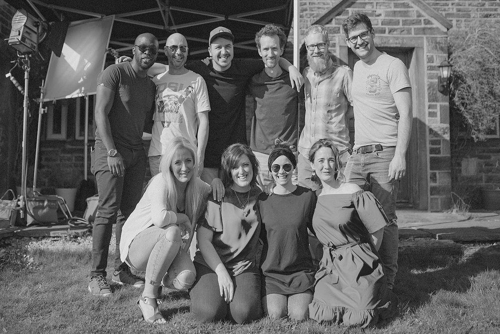 the_mum_show_team.jpg