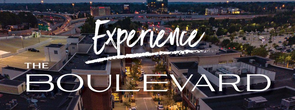 Experience the Boulevard.jpg