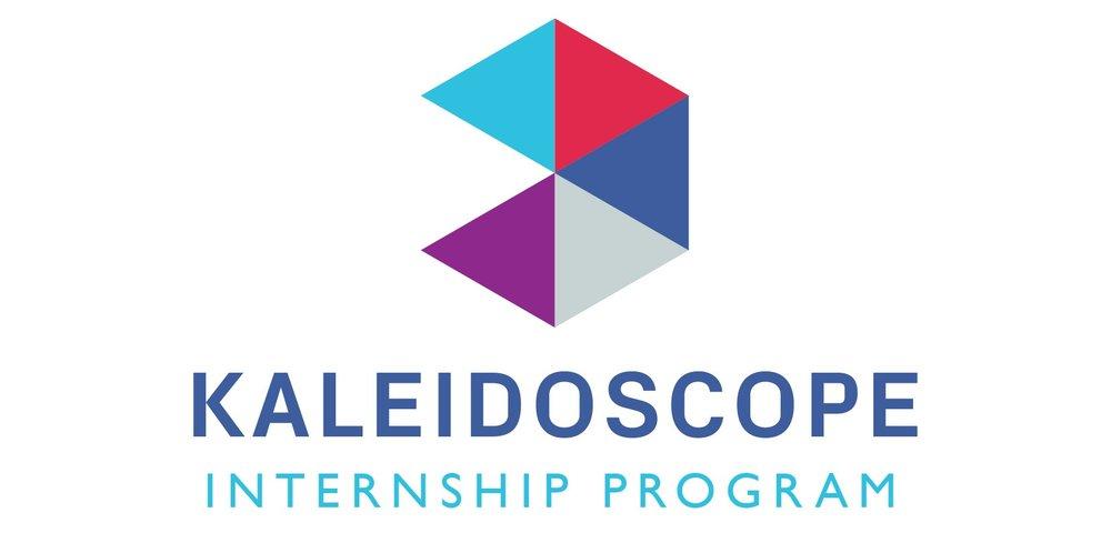 kmg_internship_logo-01.jpg