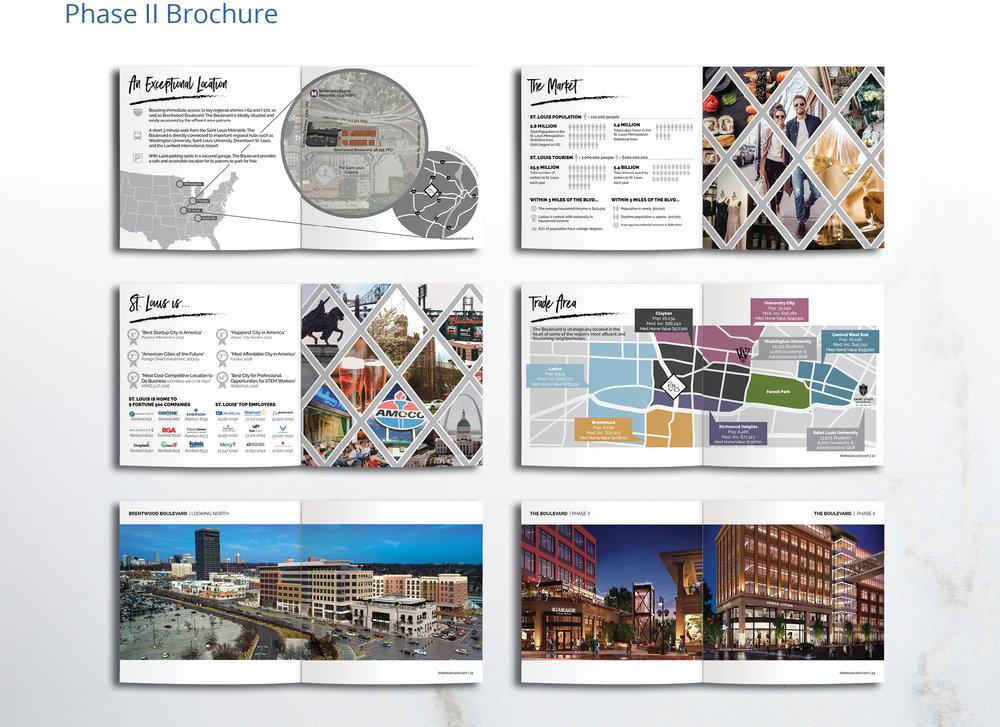 brochure phase ii.jpg