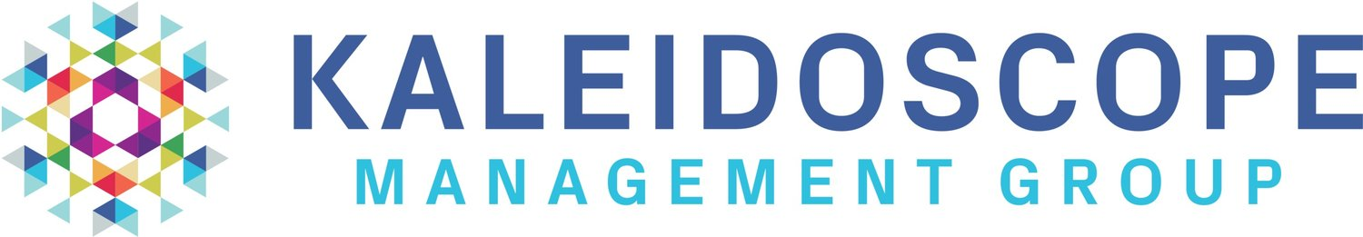 Kaleidoscope Management Group