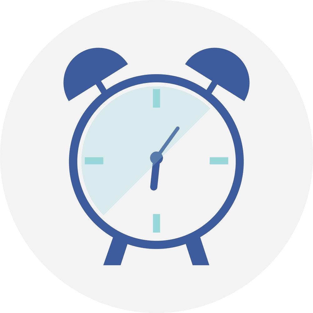 alarm-1673577 [Converted]-03.jpg