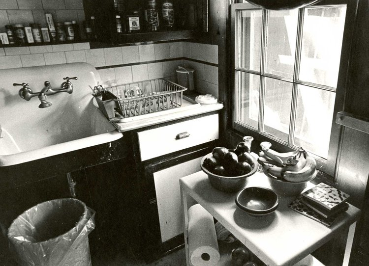 54935e4ec3da0cf158dbe404_historic-cabin.jpg