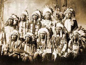 lakota-indians.jpg